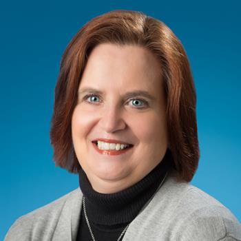 Susan Fischer