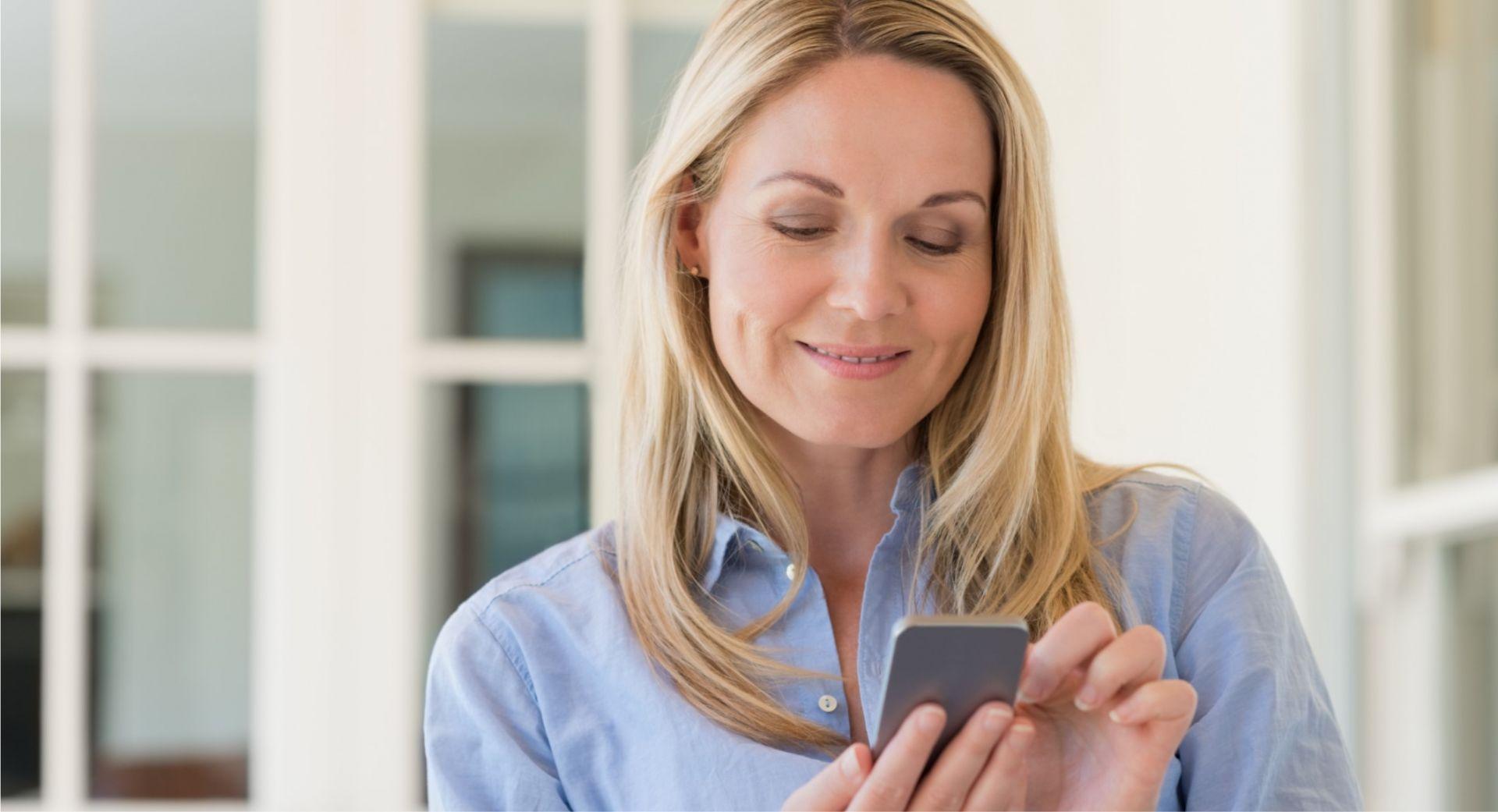 Sb Mobile Bill Pay